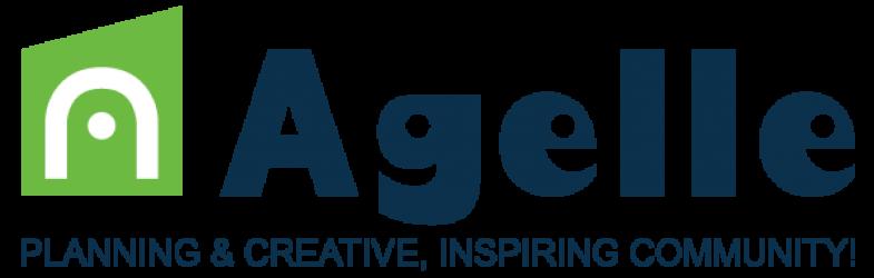 agelle|株式会社エーゲル